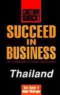 Succeed In Business Thailand