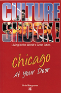 Culture Shock Chicago At Your Door