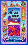 Great Arizona Almanac Facts about Arizona