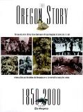 Oregon Story 1850 2000