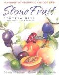 Stone Fruit Cherries Nectarines Apricots Plums Peaches
