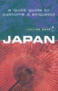 Japan A Quick Guide To Customs & Etiquette