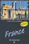 France ((Rev)00 - Old Edition)