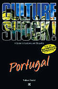 Culture Shock!: Portugal