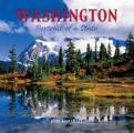 Washington Portrait of a State