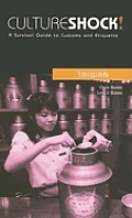 taiwan: A Survival Guide to Customs and Etiquette (Culture Shock! Country Guides)