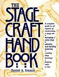 Stagecraft Handbook