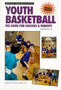 Coaching Youth Basketball The Guide For C