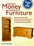 Making Money Making Furniture