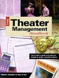 Theatre Management Handbook