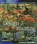 Horticulture Gardeners Guide Design & Plant