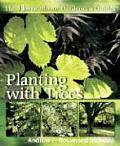 Horticulture Gardeners Guide Planting With