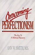 Overcoming Perfectionism The Key to Balanced Recovery