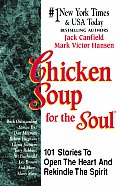 Chicken Soup For The Soul 101 Stories