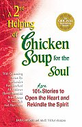 2nd Helping of Chicken Soup for the Soul