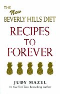 New Beverly Hills Diet Recipes To Foreve