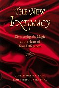 New Intimacy Discovering The Magic At