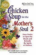 Chicken Soup for the Mother's Soul 2: 101 More Stories to Open the Hearts and Rekindle the Spirits of Moth (Chicken Soup for the Soul)