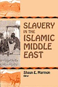 Slavery in the Islamic Middle East