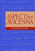 Aspects of Avicenna