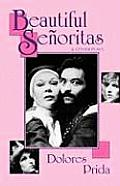 Beautiful Senoritas and Other Plays (91 Edition) Cover
