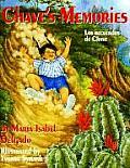 Chaves Memories Los Recuerdos De Chav
