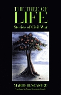 The Tree of Life: Stories of Civil War