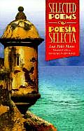 Selected Poems Poesia Selecta
