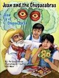 Juan and the Chupacabras/Juan y El Chupacabras