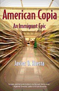 American Copia An Immigrant Epic
