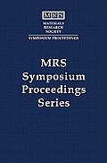 High Temperature Superconductors: Volume 169: Fundamental Properties and Novel Materials Processing