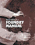 Foundry Manual