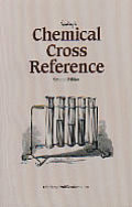 Lindsay's Chemical Cross Reference