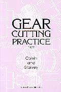 Gear Cutting Practice