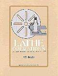 Lathe Operations