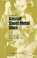 How to Do Aircraft Sheet Metal Work 1942