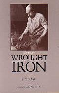 Elementary Wrought Iron