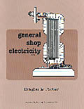 General Shop Electricity 4th Edition