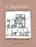 Ic Engines Volume 2