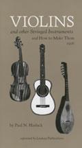 Violins & Other Stringed Instruments