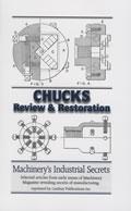Chucks Review & Restoration