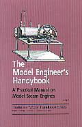 Model Engineers Handybook