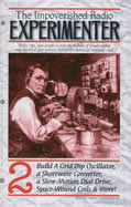 Impoverished Radio Experimenter Volume 2