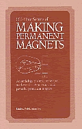 Old-Time Secrets of Making Permanent Magnets
