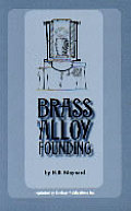 Brass & Alloy Founding