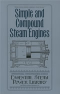 Simple & Compound Steam Engines