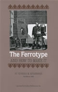 Ferrotype & How To Make It