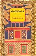 Mandala A Novel Of India