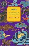 Sons: Good Earth Trilogy, Vol 2