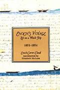 Enoch's Voyage